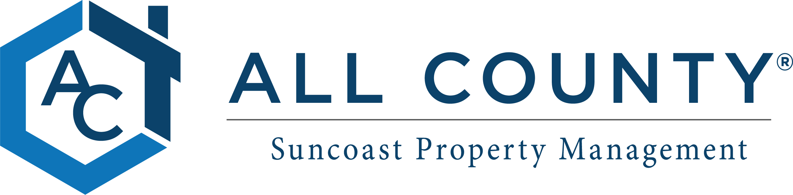 All County Suncoast Property Management
